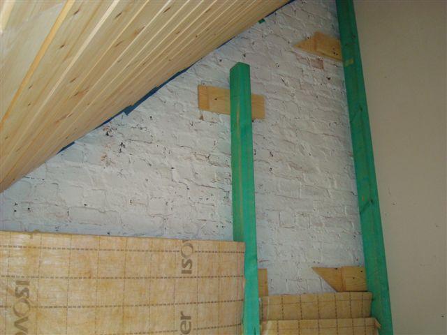 Isoler pierre pagniez architecte for Isolation copeaux de bois